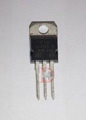 TIP122 Transistör