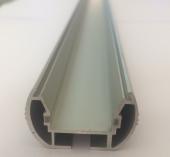 150cm Alüminyum Profil