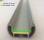 150cm Alüminyum Profil-2