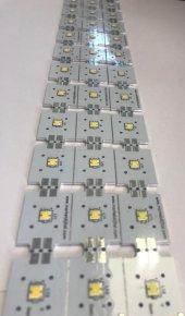 12li 17x300mm Seoul Çubuk 1-7 Watt Günışığı SZ8-Y22-WW-C7-2