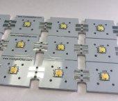 12li 17x300mm Seoul Çubuk 1-7 Watt Günışığı SZ8-Y22-WW-C7-3