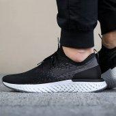 Nike Epic React Flyknit Erkek Spor Ayakkabı...