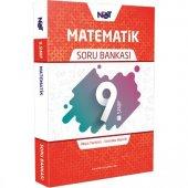 Binot 9. Sınıf Matematik Soru Bankası