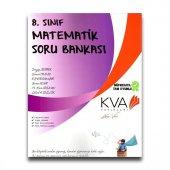 Kva 8. Sınıf Matematik Soru Bankası