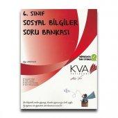 Kva 6. Sınıf Sosyal Bilgiler Soru Bankası