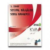 Kva 5. Sınıf Sosyal Bilgiler Soru Bankası