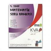 Kva 5. Sınıf Matematik Soru Bankası