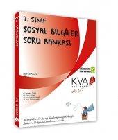 Kva 7. Sınıf Sosyal Bilgiler Soru Bankası
