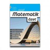 Delta 11. Sınıf Matematik Özet