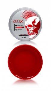 Zenix Extra Strong Wax 150ml