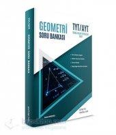 Episto Yks Tyt Ayt Geometri Soru Bankası