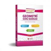 Sonuç Tyt Geometri Soru Bankası