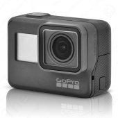 GoPro Hero 5 Black-2