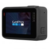 GoPro Hero 5 Black-3