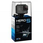 GoPro Hero 5 Black-5