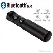 Tws 26 Bluetooth 5.0 Kablosuz Stereo Kulaklık
