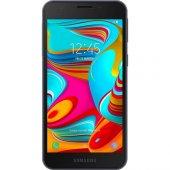 Samsung Galaxy A2 Core 16 Gb Siyah(Samsung Türkiye Garantili)