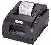 Xprinter 58mm Usb Termal Barkod Yazıcı Makbuz Ve A...