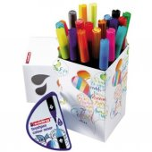 Edding Colour Happy Box