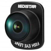 Ledıstar Dx 10 Djı Osmo Pocket İçin Fisheye Lens...