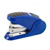 Bigpoint Zımba Makinesi Güç Tasarruflu No 10 Mavi