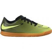Nike Jr Bravata Iı Ic Çocuk Futbol Ayakkabı