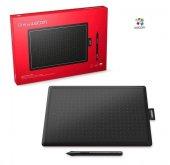 Wacom One By Medium CTL-672-N Grafik Tablet-2