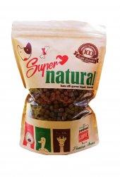 Kuzu Etli Köpek Maması Patimax Super Natural Gurme