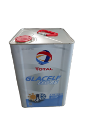 Total Glacelf Eco Bs Antifriz 16 Lt 37