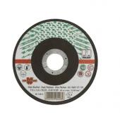 Würth İnox Kesici Taş 115x1x22,23