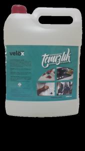 Velox Active Genel Temizlik Ürünü 5 Lt