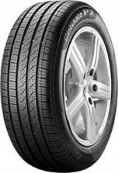 Pirelli 245 40r18 97y Xl Moe Cinturato P7 Rft
