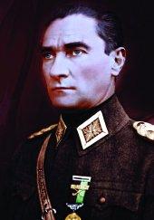 112 Atatürk Portre