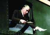109 Atatürk Trende