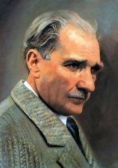 106 Atatürk Portre
