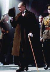 110 Atatürk Bastonlu