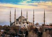 024 Sultanahmet