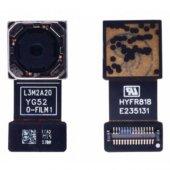 Orjinal Lenovo Vibe K5 Note Arka Kamera Sıfır...