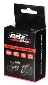 Pdx For Sony Fv100 Batarya Pil