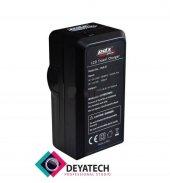 Pdx For Sony Fw50 Batarya Pil
