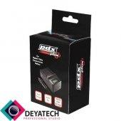 Deyatech Sony Fv 50 Fv 70 Fv100 Şarj Aleti Cihazı Pdx