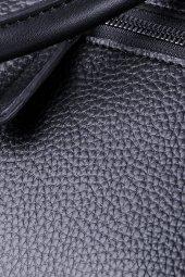 Black Erkek Laptop & Evrak Çantası(6677S)-4