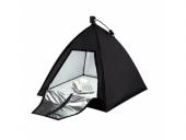 ürün Çekim Çadırı E27 Duylu 40x40cm