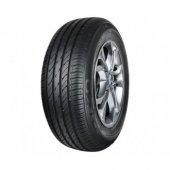 Tatko 235 45r17 97w Xl Eco Comfort