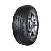 Tatko 245 40r18 97w Xl Eco Comfort
