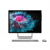 Microsoft Surface Studio 2 (Intel Core İ7, 16gb Ram, 1tb)
