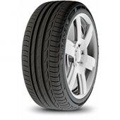 Bridgestone 195 65r15 91v T001