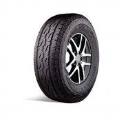 Bridgestone 195 80r15 96t Dueler A T 001