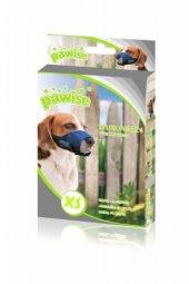 Pawise Bez Köpek Ağızlığı Xs