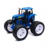 1 24 New Holland T7.315 Traktör